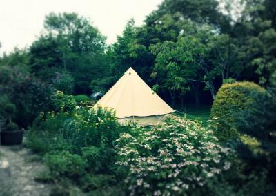 Bell_garden