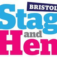 Bristol stag