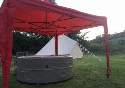 tent13