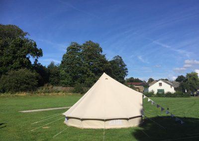 tent18