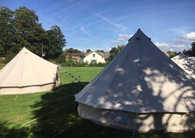 tent19