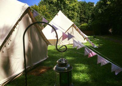 tent21