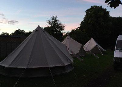 tent23