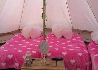 tent26
