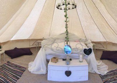 tent27
