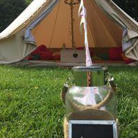 tent28