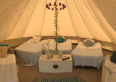 tent29