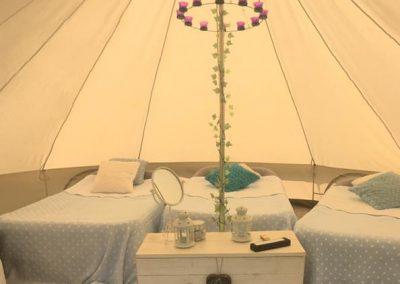 tent37