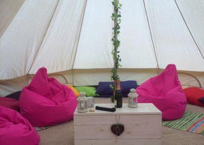 tent39