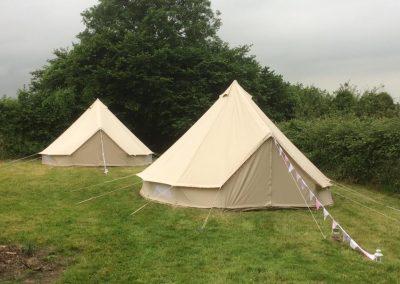 tent40