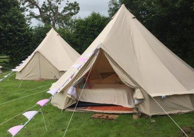 tent41