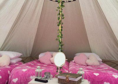 tent42
