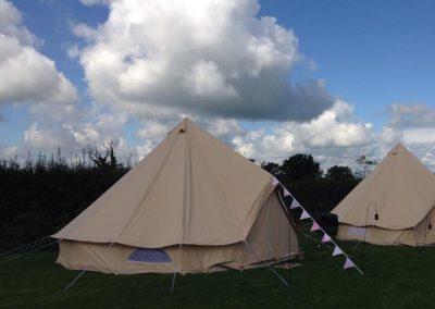 tent43