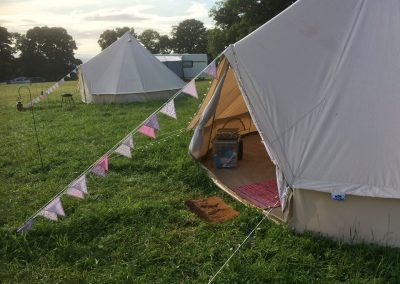 tent7